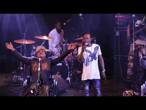 Mbongwana Star | She'gue' - Small World Music 2017