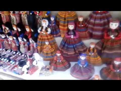 armenia travel videos