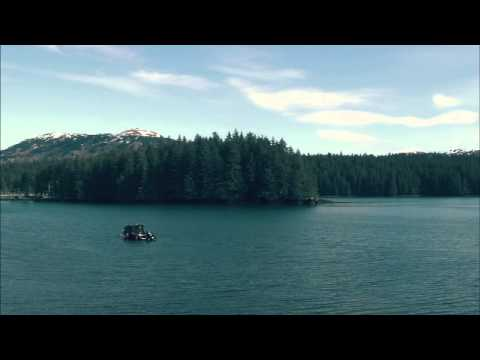 Building Alaska Tuesdays 10|9c on Great American Country