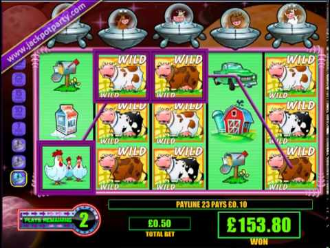 £168-mega-big-win-(337-x-stake)-invaders-from-the-planet-moolah-™-big-win-slots-at-jackpot-party