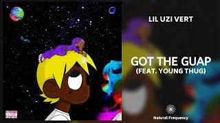 Lil Uzi Vert - Got The Guap feat. Young Thug (432Hz)