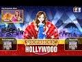 Girls' dress-up game: Shopaholic Hollywood, Fashion Shopping Game - Addicted