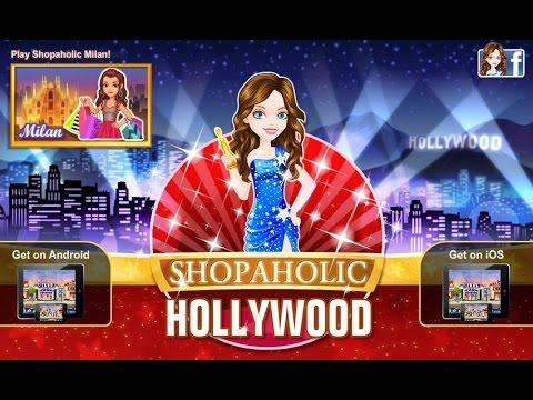 Fashion Games for Girls - Didi Games 29
