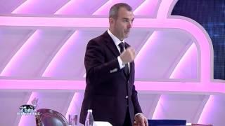 Repeat youtube video E diela shqiptare - Shihemi ne gjyq! (11 janar 2015)