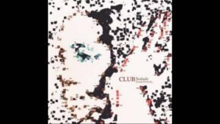Cesaria Evora - Bondade E Maldade (Yoruba Soul Mix By Osunlade) [Sheer Sound, 2003]