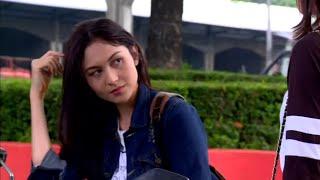 FTV Terbaru (RANDY PANGALILA)