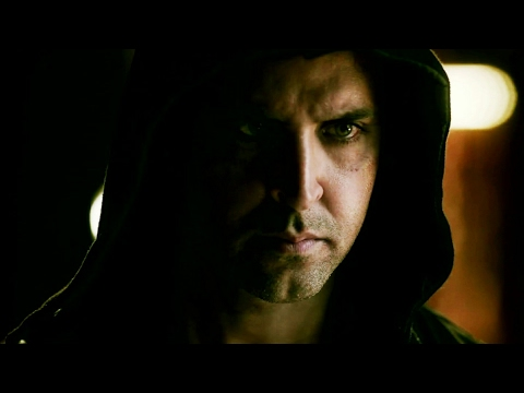 Kaabil Full Movie - In 8 minutes!
