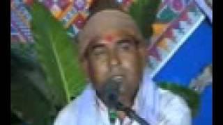 chotha bhagat 25