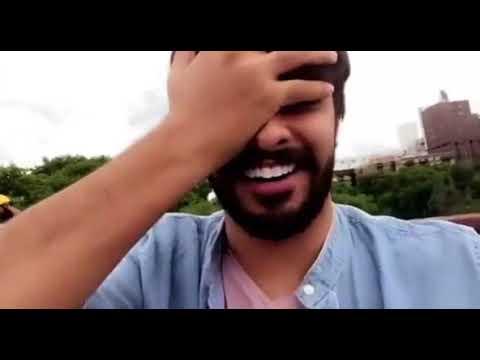 التوأم عبدالرحمن و عبدالله العنزي في أمريكا توام سعادتنا Youtube