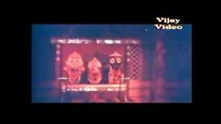 Suresh Wadekar-