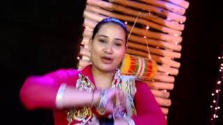 Satt Dhillon  Sudesh Kumai - Viyah Di Tiyari - Goyal Music - Official Song