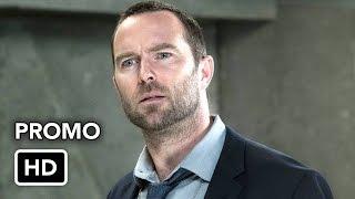"Blindspot 2x09 Promo ""Why Let Cooler Pasture Deform"" (HD) Season 2 Episode 9 Promo"