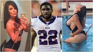 Video 10 Athletes Who Got Their Mistresses Pregnant download MP3, 3GP, MP4, WEBM, AVI, FLV Juli 2017