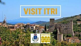 Visit Itri - La città di Itri