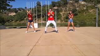 Lartiste – Mafiosa feat. Caroliina by Bruno Fernandes