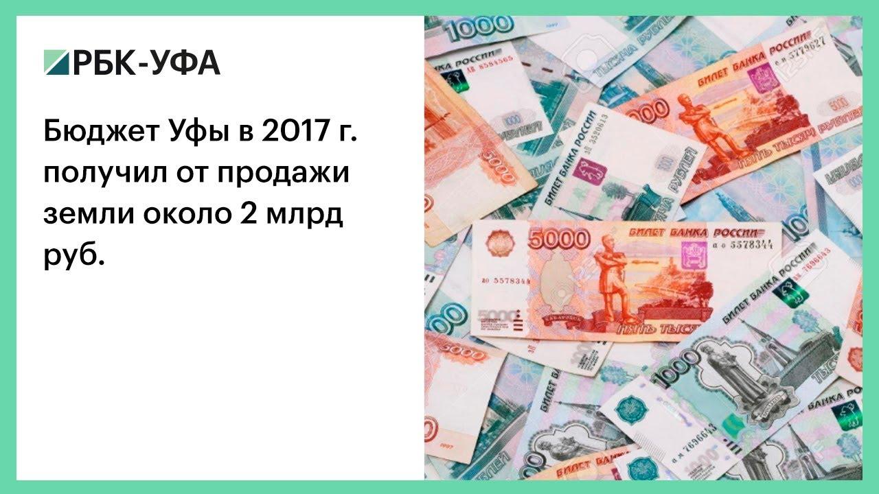 получить кредит в народном банке