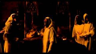 Время ведьм 2010 Русский трейлер HD  HD 720p  Трейлер на русском839