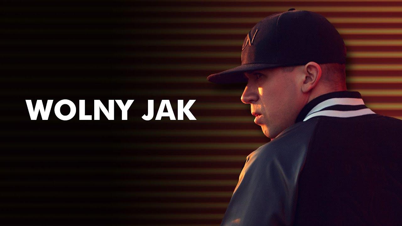Lukasyno - Wolny jak