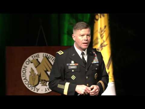 united states army training and doctrine The commanding general of united states army training and doctrine command (cg tradoc) is the head of united states army training and doctrine command (tradoc) they head approximately 27,000 soldiers and 11,000 civilians who work at 21 installations across the continental united states.