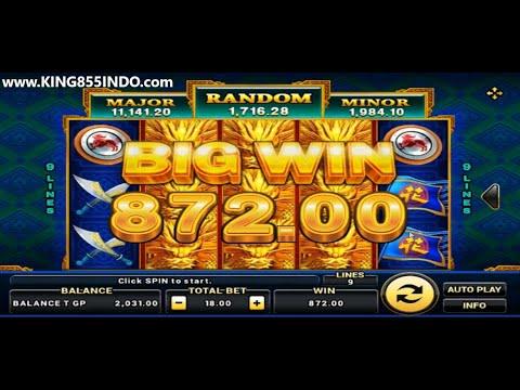 king855indo,-slot-joker-#1---mulan