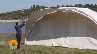 Music Festival tent, Ctents, tall enough to move freely inside