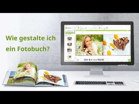neue-fotobuch-software-von-fotokasten