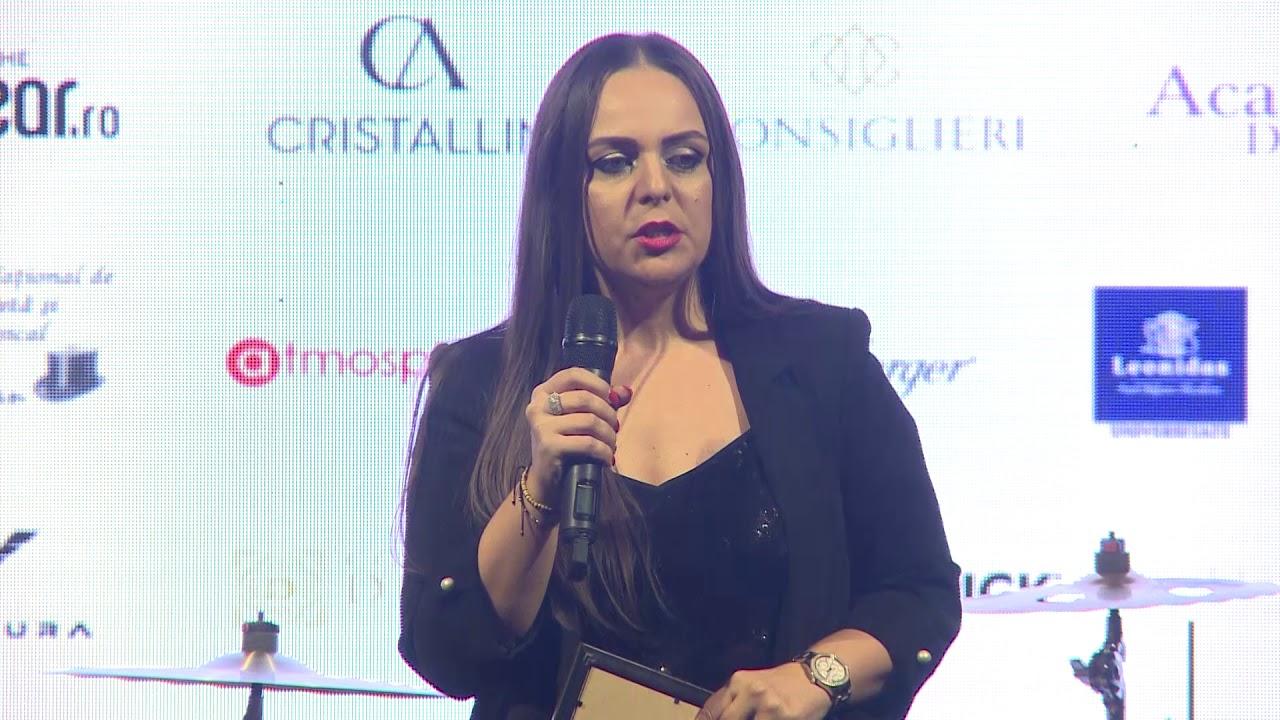 Nicoleta Vlăducu