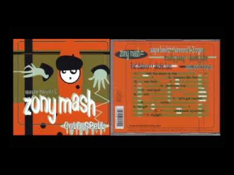 Wayne Horvitz & Zony Mash - Cold Spell full album
