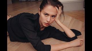 Диана Пожарская - биография, личная жизнь. Актриса сериала Отель Элеон 3 сезон