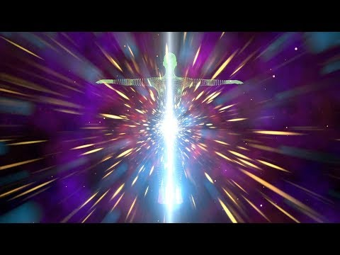 Whole Being REGENERATION and HEALING 💟 Ultra 💫 Frequencies 🌈 432 Hz Miracle Meditation Music