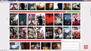 Nonton Cinema Gratis Nonton Bioskop Rakyat Software Online