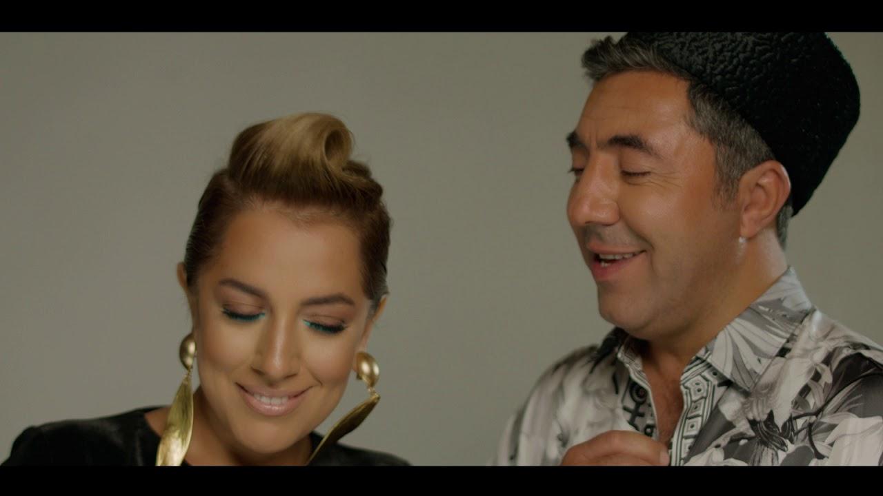 Duet: Lale Memmedova & Ehtiram Huseynov - Xalq bayatilari