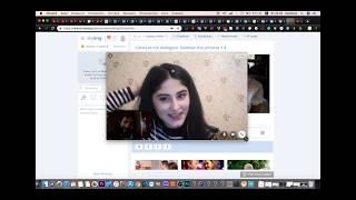 Ушел из befree в Skyeng. Online English lesson. Part 0 & 1. Пробный и 1-ый урок английского