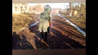 Диана Шурышина /сожгли Шурыгину/На донышке