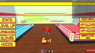 ROBLOX GAMES WITH COUSIN | Roblox