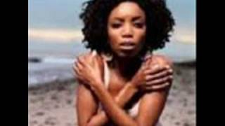 Watch Heather Headley Change video