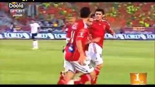 EgyUp.COM.Clip.To.Ahly.Club.With.New.Song.For.Him.rmvb Video