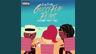 Gucci Flip Flops (feat. Snoop Dogg & Plies) (Remix)
