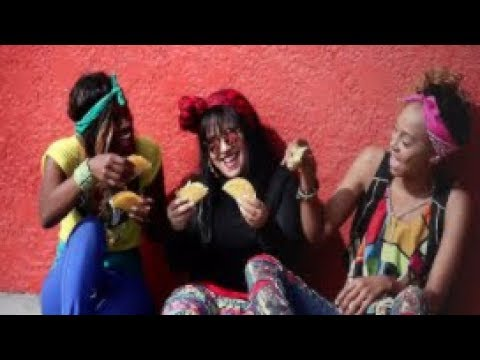 "CYPHER -EXTRAS- Gawvi ft. Wordsplayed ""Cumbia"" REMIX"