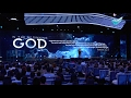 City Harvest Church: Bobby Chaw - In The Beginning God video