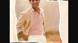 al jarreau we re in this love together mp4