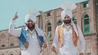 Teaser | Sapp Sher Te Jatt | Rami Randhawa & Prince Randhawa | Full Song Coming Soon | Ramaz Music