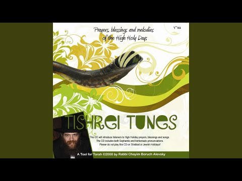 Simchat Torah Songs Medley - Chassidic