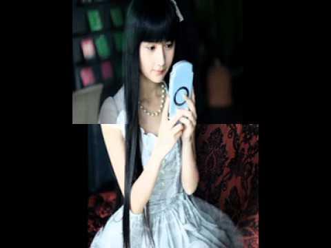 girl cuc xinh & de thuong2