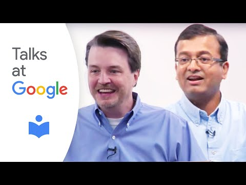 "Michael D. Smith, Rahul Telang: ""Streaming, Sharing, Stealing [...]"" 