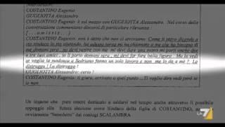 Il sindaco di Sedriano, professore di religione: il comune milanese, sciolto per mafia