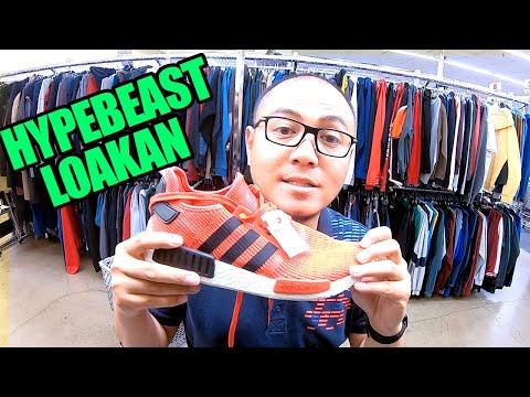 sneakers-hypebeast-original-harga-50-juta!-toko-bekas-amerika