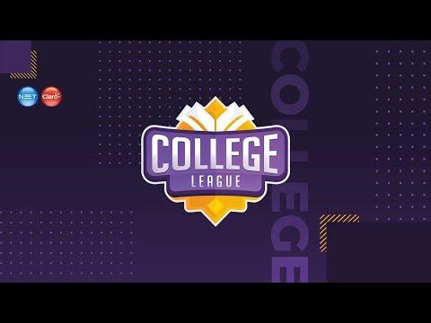 [PT-BR] Brasil College League   League of Legends - Dia 5