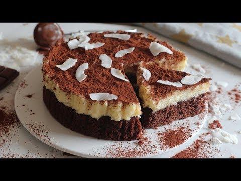 gâteau-au-chocolat-et-noix-de-coco-(-gout-très-proche-du-bounty)