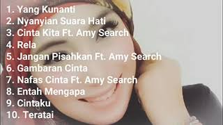 Download Lagu Inka cristy full album 2020 mp3